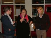 Onze organisator Saskia in het midden.JPG
